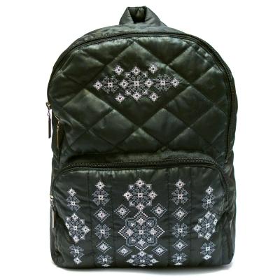 Женский рюкзак №602