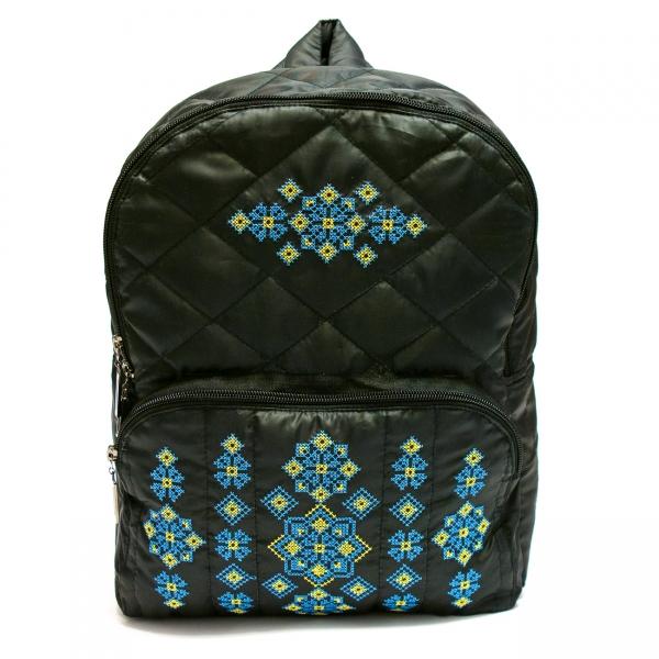 Женский рюкзак №598