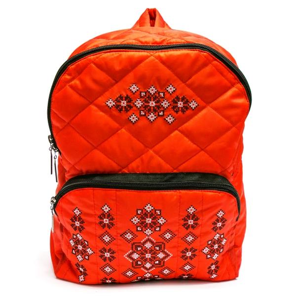 Женский рюкзак №600