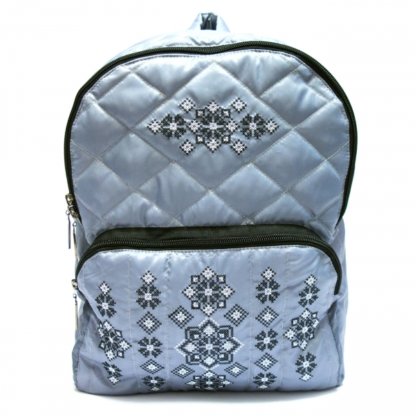 Женский рюкзак №599