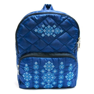 Женский рюкзак №601